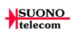 Suono Telecom